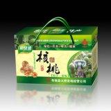 供应 手提袋,白卡纸盒等 郑州世彩包装供应纸制品