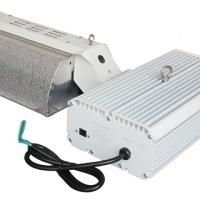 277高频专用植物照明套装 调光电子镇流器 金卤灯电子镇流器 植物补光