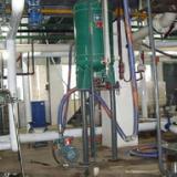 聚四氟复合软管用途与作用