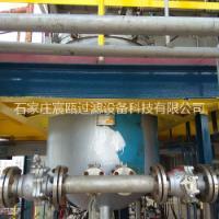 雷尼鎳催化劑過濾器