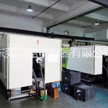 广州酷宁注塑加工注塑成型量大从优,专业生产塑胶配件