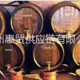 广州进口红酒代理报关服务贸易公司