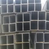 厂家直销钢结构用焊管,供应焊管,焊管直销,焊管价格,焊管供应商,焊管生产商,焊管厂家