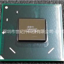 英特尔芯片组GL82QM170 SR2C3全新原装电脑IC芯片供应及回收批发