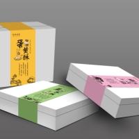世彩包装厂,精品盒厂包装盒厂酒盒厂化妆品盒厂家定做 名片 宣传画册 包装盒  手提袋