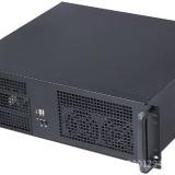 厂家直供4u机箱/工控机箱/服务器机箱