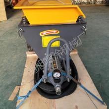 砂浆喷涂机 快速砂浆喷涂机 厂家直销
