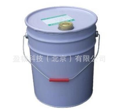 BondGel501 粘贴光固化片材专用界面胶 不饱和树脂 光固化