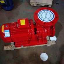 温州市卧式消防喷淋泵叶轮轴不锈钢厂家批发