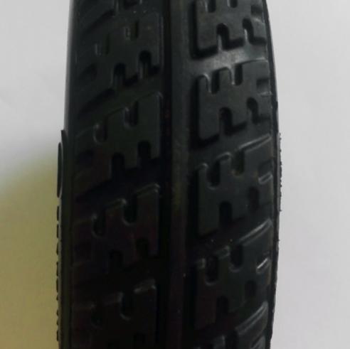 供应橡胶扫地机轮胎 直销橡胶扫地机轮胎 橡胶扫地机轮胎厂家 橡胶扫地机轮胎供应商 橡胶扫地机轮胎个小学生