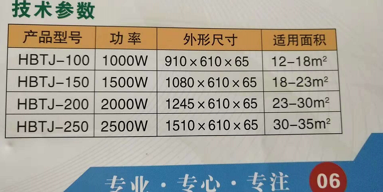 2000W碳晶电暖器供应商  2500W碳晶电暖器定做 智能遥控2000W碳晶电暖器