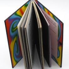 深圳画册批发 画册 画册定制 画册厂家直销 画册设计 画册价格图片
