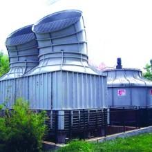 湛江市高价回收变压器 茂名市回收变压器电话 麻章区回收变压器公司 霞山区回收变压器价格 回收中央空调