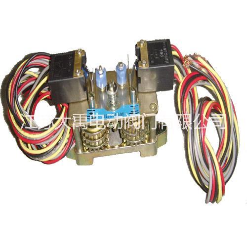 阀门电动装置计数器,行程控制机构,,ZW电动装置计数器