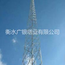 避雷塔供应商报价-钢结构|塔式避雷针|不锈钢工艺(装饰)建筑物防雷批发
