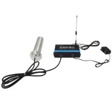 ZWIN-YY06油烟在线监测仪
