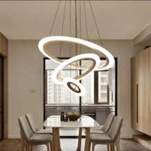 厂家LED现代灯后现代新款时尚简约大方  LED吸顶 节能吸顶灯 现代吸顶灯款 现代时尚款