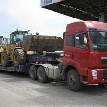 4米6米9米13米17米货车出租业务承接全国各地货 空车配货 大件设备运输 冷藏车运输 轿车托运图片