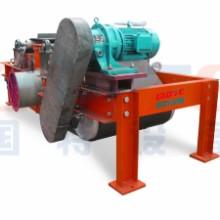 RCDF油冷电磁除铁器