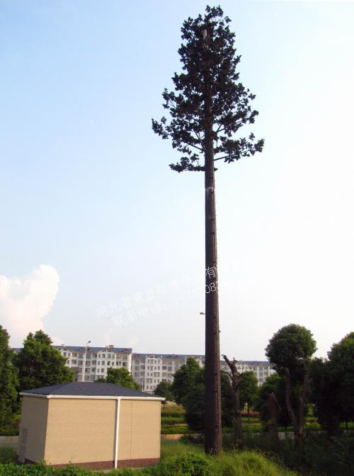 仿生树生产厂家@仿生塔全网最低报价 信通塔业 【高品质、值得信赖】