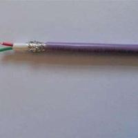 西门子RS485通讯电缆的用途