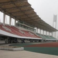 膜结构体育设施  膜结构体育场馆
