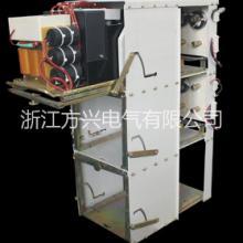 供应QJZ-1600组合开关 QJZ-315/1140 QJZ-400/3.6批发