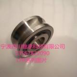 LFR5302-10滚轮轴承