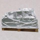金属制品防潮铝箔袋电气设备铝箔袋厂家定制