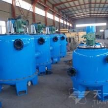 含酚废水处理整套萃取设备