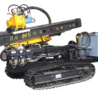 成都哈迈HM系列锚固钻机厂家直销供应商价格表