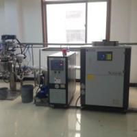 适合实验室用的实验室低温制冷机组厂家