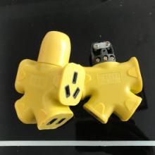 地拖系列   小黄人AK47棉湖生产厂家批发