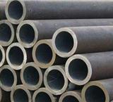 供应16mn无缝钢管,Q345B无缝钢管,16mn无缝钢管价格,山东16mn无缝钢管