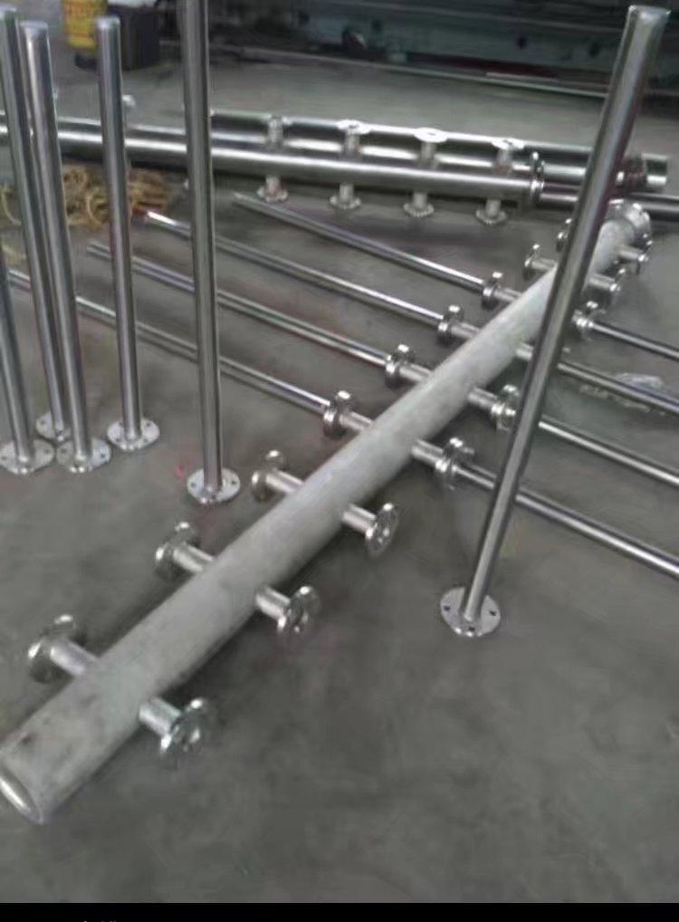 江苏水处理中排生产厂家,江苏不锈钢中排供应,陕西水处理中排批发,陕西不锈钢中排制造 水处理中排