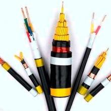 计算机电缆的特点批发