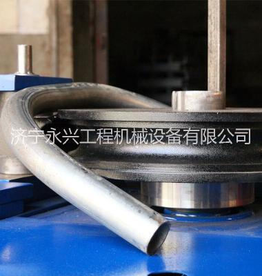 弯管机图片/弯管机样板图 (1)