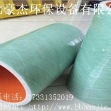 玻璃钢复合管厂@北京玻璃钢复合管@玻璃钢复合管厂家批发