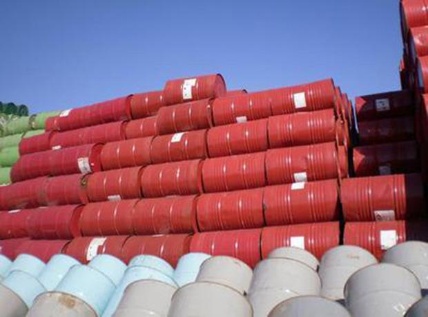 变压器油 变压器油收购回收  变压器油收购回收 液压油收购回收 东莞变压器油收购回收