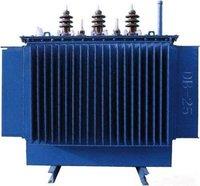 供应变压器回收 变压器回收公司 变压器回收厂家 变压器哪里回收 变压器回收电话