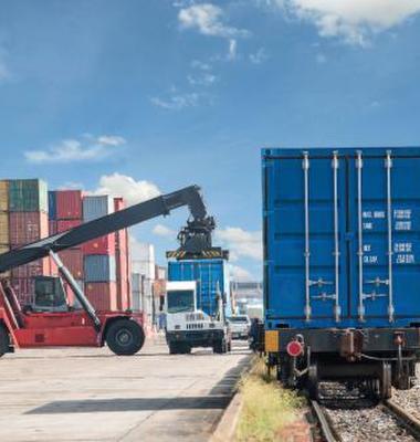 郑州到蒙古的运输图片/郑州到蒙古的运输样板图 (1)