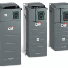 ATV610U30N4变频器3KW,施耐德代理,量大价格优惠