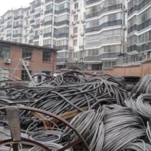 广东废铜回收 废铜回收电话 供应废铜回收 废铜回收厂家 废铜回收价格图片