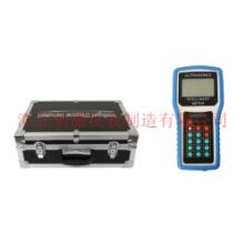 XK手持式防爆超声波液位计 便携式超声波物位计 超声波水位计
