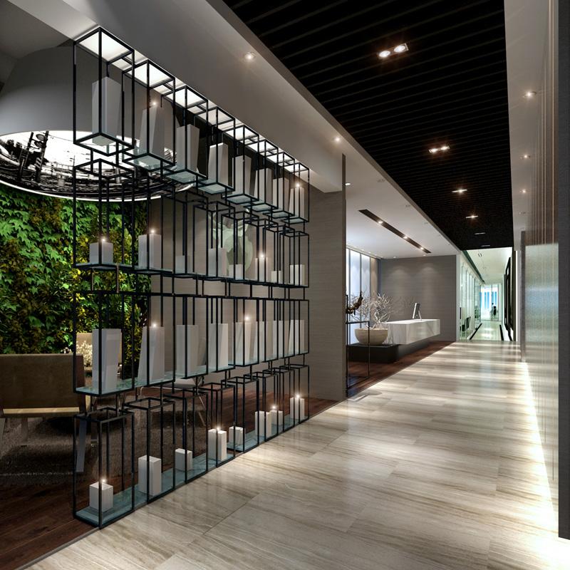 供应办公室设计 湖北办公室设计 办公室设计报价 办公室设计工程 办公室设计公司