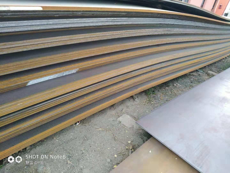 钢板现钢板现货销售  规格齐全货销售  规格齐全