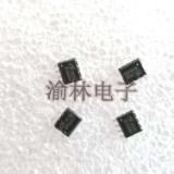 现货供应HK24C02记忆IC,存储器IC芯片,SOP8贴片IC芯片 存储器IC芯片,记忆IC