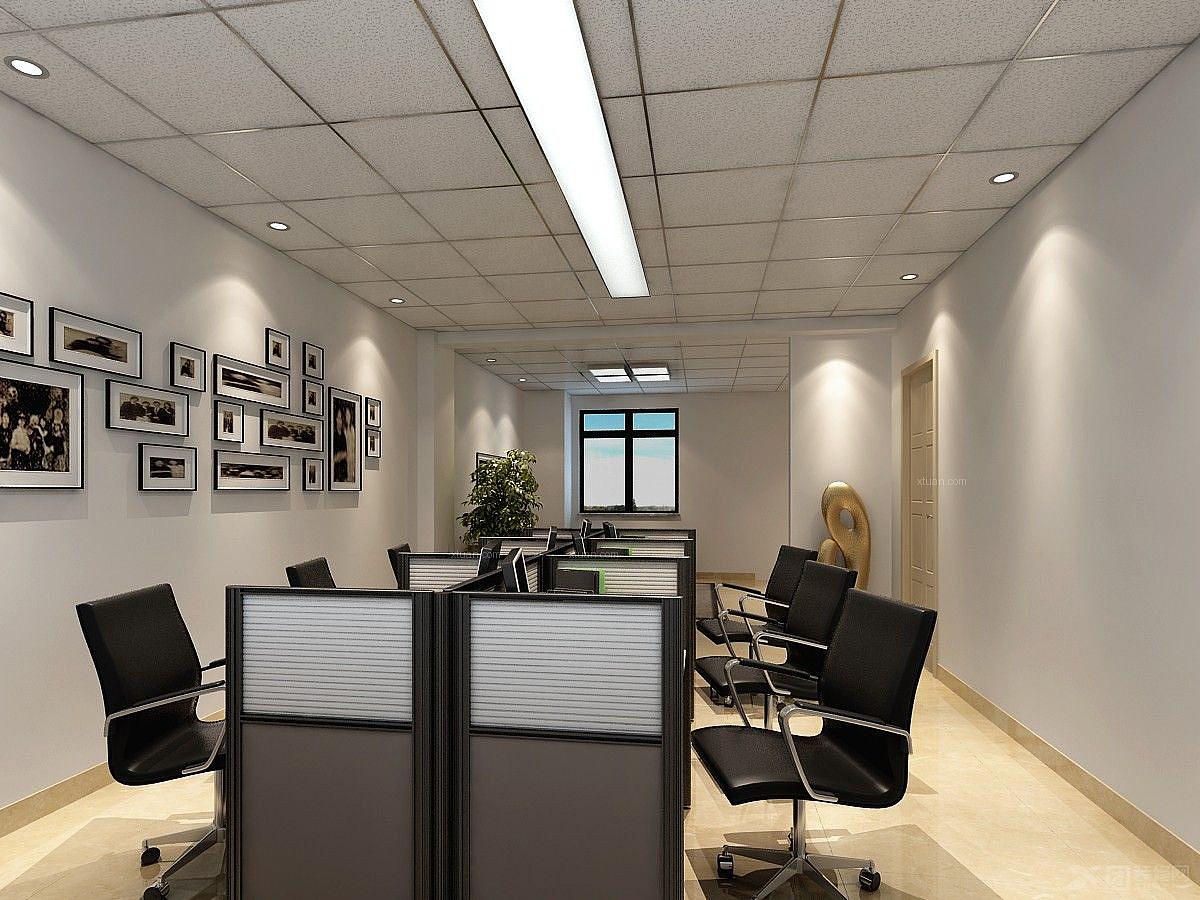供应办公室装修 办公室装修工程 提供办公室装修 办公室装修公司 办公室装修电话