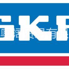 供应SKF:6000-2Z轴承深沟球轴承批发