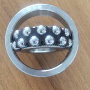 304316不锈钢定制制药设备图片